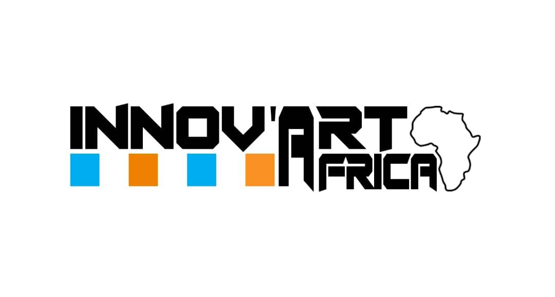 INNOV'ART AFRICA